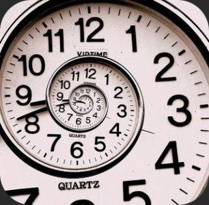 diciembre-2012-tiempo