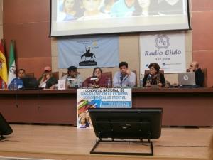 """El programa de Radio """"Remolinos de Quijote"""" y Radio Nicosia unidos en las ondas, en un programa en directo"""