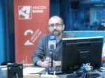 Paco Doblas es el director del programa