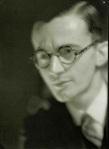 El Psiquiatra Profesor Ramón Rey Ardid,