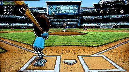 3_Wii_Sports_Baseball2