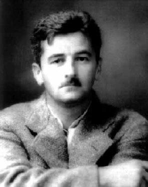 faulkner[1]