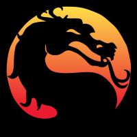 200px-Mortal_Kombat_Logo.svg