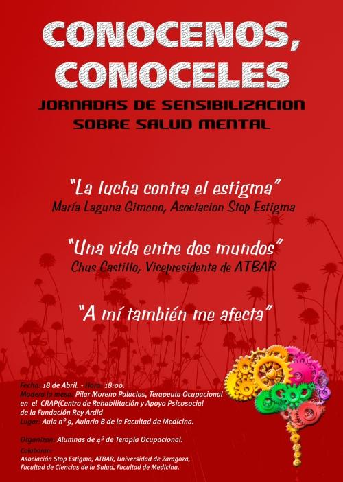 Cartel Conocenos002