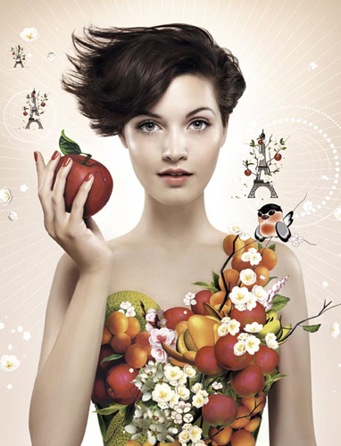 Una vida equilibrada refuerza nuestra salud