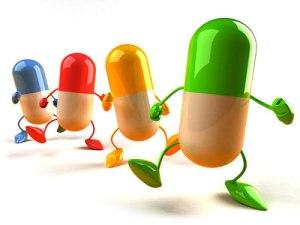 problemas-pastillas-adelgazar1