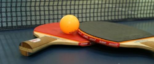 c.8bcd.b53.Ping-Pong