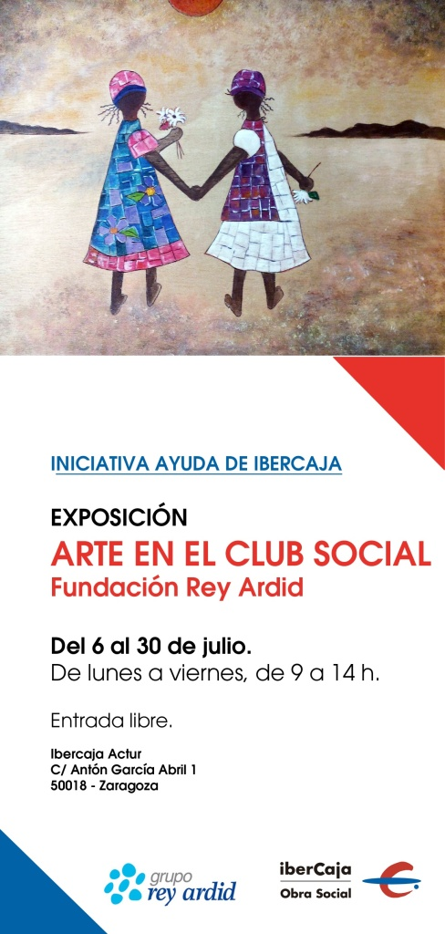 Arte_en_el_club_social copia