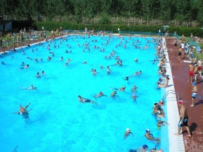 piscinas_poli_01