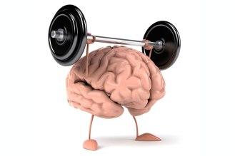 03458g-hacer-gimnasia-cerebral
