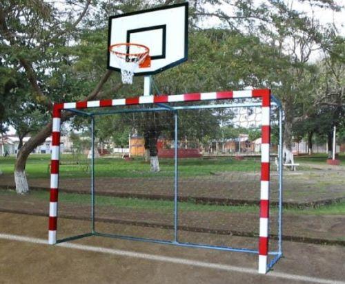 porteria-futbol-sala-reforzada-canasta-minibasket_l