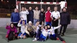 equuipo futbol 1