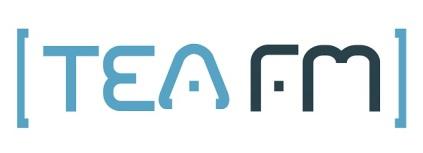 tea-fm-logo