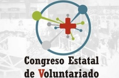 congreso-estatal-de-voluntariado-e1456617526124