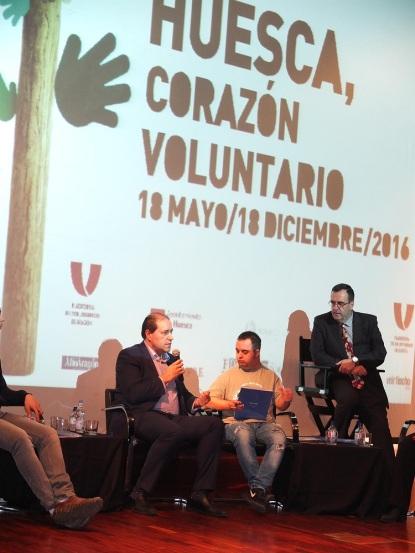 dph_actosprevioscongresovoluntariado_mesaredonda-victor-ibanez