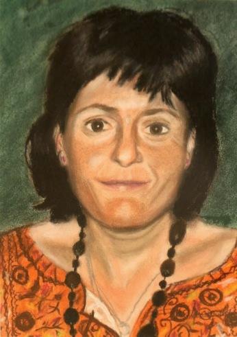 Retrato Elisa.jpg